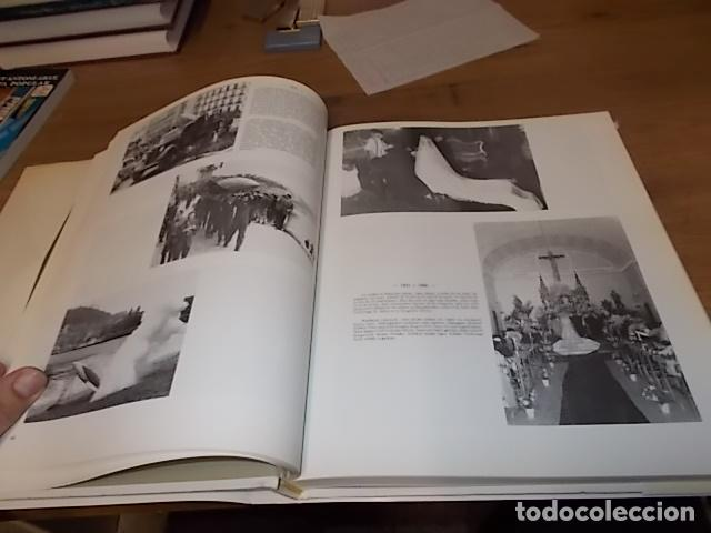 Libros de segunda mano: ARGAZKIAK ( GIPUZKOA-DONOSTIA). FOTOGRAFÍAS (1951-1960).TOMO IV. CAJA DE AHORROS MUNICIPAL. 1989. - Foto 8 - 143397718