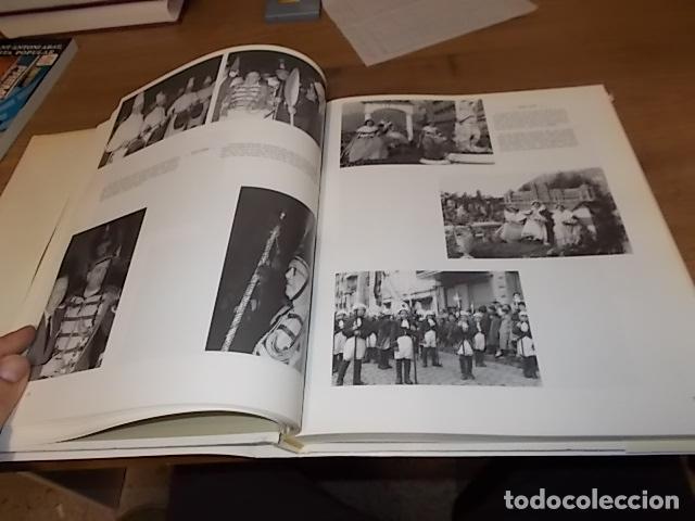 Libros de segunda mano: ARGAZKIAK ( GIPUZKOA-DONOSTIA). FOTOGRAFÍAS (1951-1960).TOMO IV. CAJA DE AHORROS MUNICIPAL. 1989. - Foto 9 - 143397718
