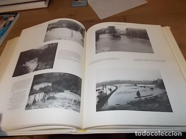 Libros de segunda mano: ARGAZKIAK ( GIPUZKOA-DONOSTIA). FOTOGRAFÍAS (1951-1960).TOMO IV. CAJA DE AHORROS MUNICIPAL. 1989. - Foto 15 - 143397718