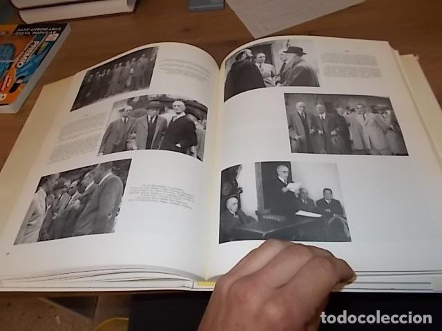 Libros de segunda mano: ARGAZKIAK ( GIPUZKOA-DONOSTIA). FOTOGRAFÍAS (1951-1960).TOMO IV. CAJA DE AHORROS MUNICIPAL. 1989. - Foto 17 - 143397718