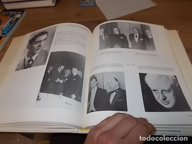 Libros de segunda mano: ARGAZKIAK ( GIPUZKOA-DONOSTIA). FOTOGRAFÍAS (1951-1960).TOMO IV. CAJA DE AHORROS MUNICIPAL. 1989. - Foto 19 - 143397718