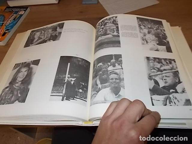 Libros de segunda mano: ARGAZKIAK ( GIPUZKOA-DONOSTIA). FOTOGRAFÍAS (1951-1960).TOMO IV. CAJA DE AHORROS MUNICIPAL. 1989. - Foto 22 - 143397718