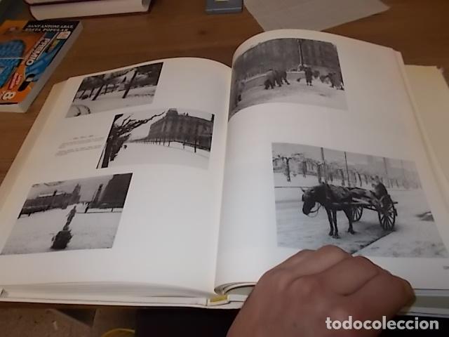 Libros de segunda mano: ARGAZKIAK ( GIPUZKOA-DONOSTIA). FOTOGRAFÍAS (1951-1960).TOMO IV. CAJA DE AHORROS MUNICIPAL. 1989. - Foto 24 - 143397718
