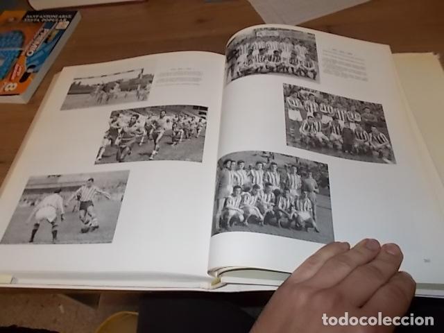 Libros de segunda mano: ARGAZKIAK ( GIPUZKOA-DONOSTIA). FOTOGRAFÍAS (1951-1960).TOMO IV. CAJA DE AHORROS MUNICIPAL. 1989. - Foto 26 - 143397718