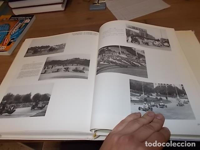 Libros de segunda mano: ARGAZKIAK ( GIPUZKOA-DONOSTIA). FOTOGRAFÍAS (1951-1960).TOMO IV. CAJA DE AHORROS MUNICIPAL. 1989. - Foto 29 - 143397718