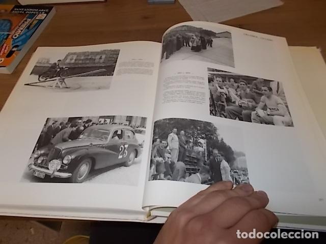 Libros de segunda mano: ARGAZKIAK ( GIPUZKOA-DONOSTIA). FOTOGRAFÍAS (1951-1960).TOMO IV. CAJA DE AHORROS MUNICIPAL. 1989. - Foto 30 - 143397718