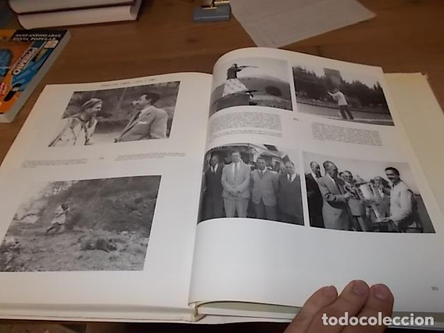 Libros de segunda mano: ARGAZKIAK ( GIPUZKOA-DONOSTIA). FOTOGRAFÍAS (1951-1960).TOMO IV. CAJA DE AHORROS MUNICIPAL. 1989. - Foto 31 - 143397718