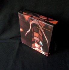 Libros de segunda mano: MANUEL FALCES - LA HABITACION SECRETA - 3 VOLUMENES. Lote 143741258