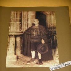 Libros de segunda mano: MEMORIA DE LA LUZ, FOTOGRAFÍA EN LA COMUNIDAD VALENCIANA 1839 1939, VALENCIA 1992, ERCOM A8. Lote 143741550