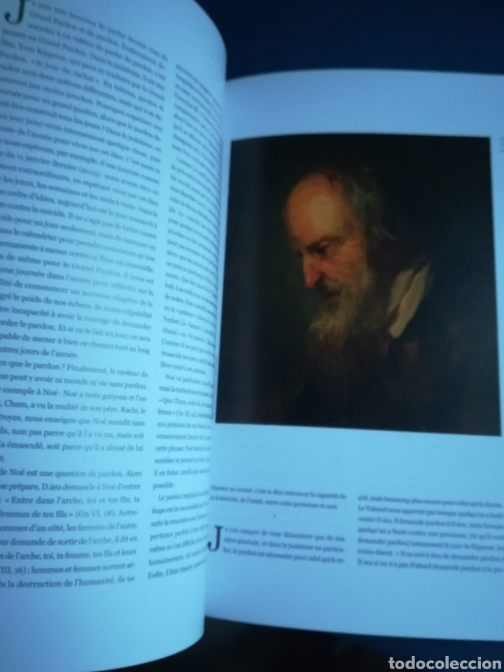 Libros de segunda mano: Le Pardon un défi Dans l histoire. Éditions du CVRH, 2015 - Foto 2 - 145105106