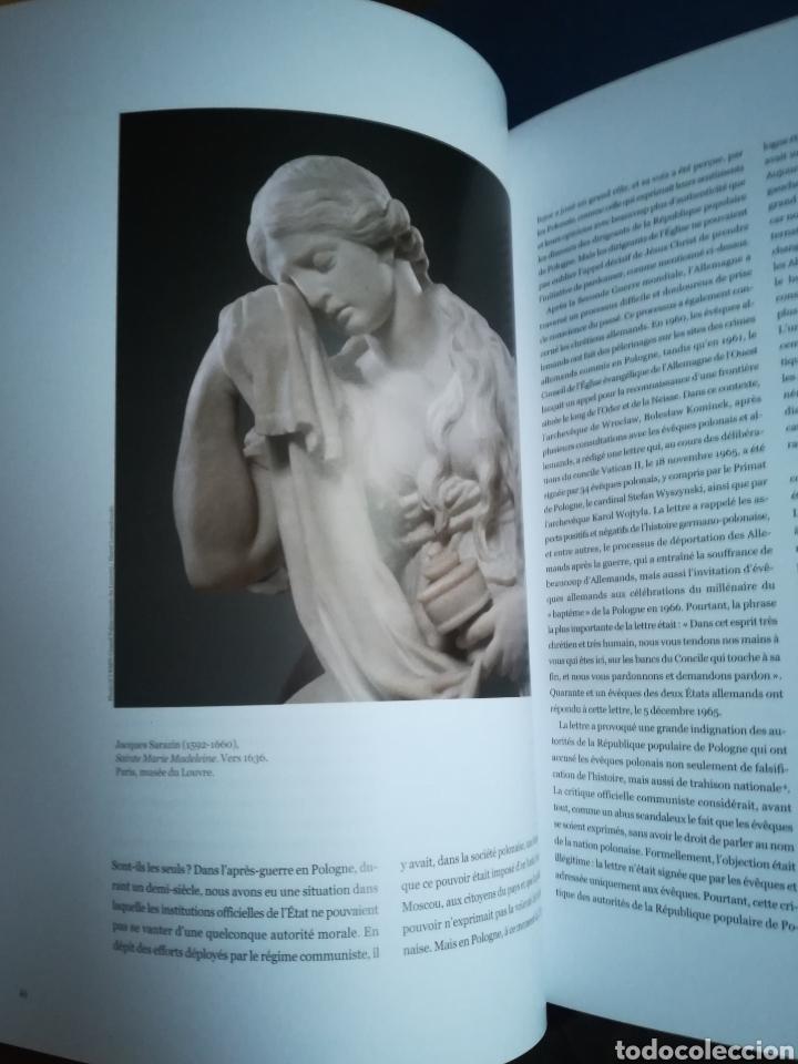 Libros de segunda mano: Le Pardon un défi Dans l histoire. Éditions du CVRH, 2015 - Foto 4 - 145105106