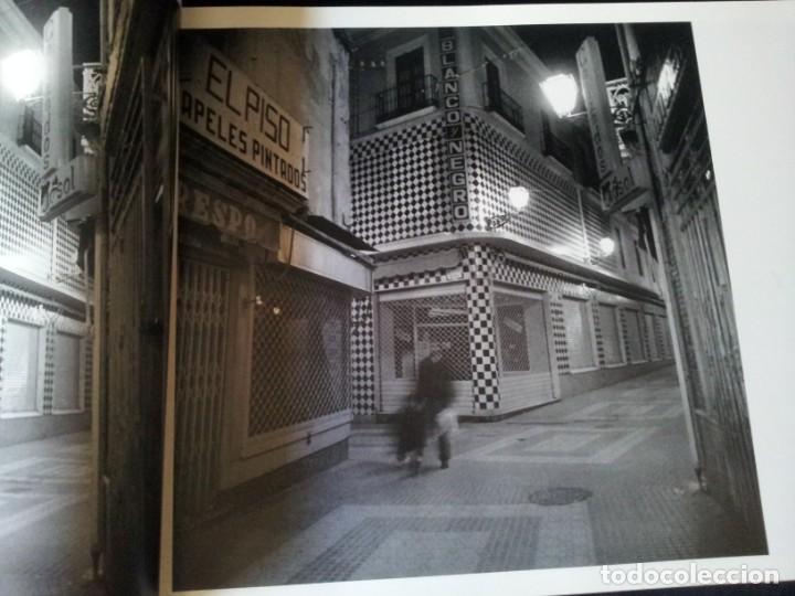 Libros de segunda mano: MANUEL FALCES - IMAGINA - 25 ANIVERSARIO DEL CENTRO ANDALUZ DE LA FOTOGRAFIA 1992 - Foto 2 - 145341946