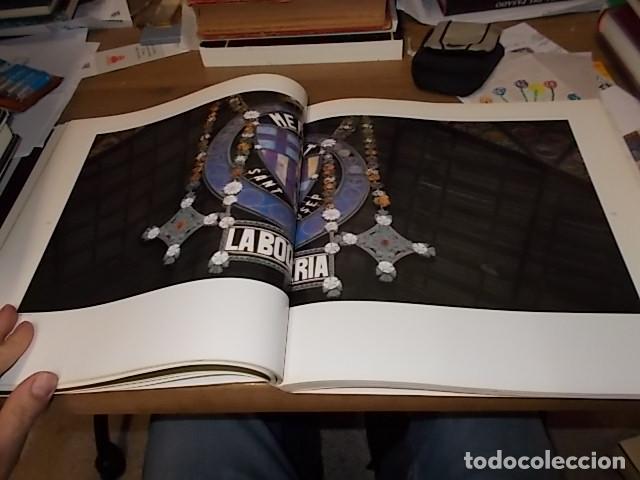 Libros de segunda mano: ELS MERCATS DE BARCELONA. TEXT DANIELLE PROVANSAL. FOTOGRAFIA MELBA LEVICK. 1ª EDICIÓ 1992. - Foto 13 - 145770662