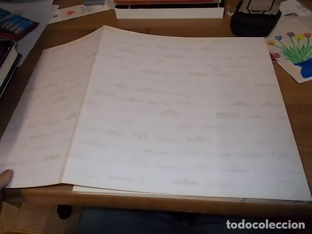 Libros de segunda mano: ELS MERCATS DE BARCELONA. TEXT DANIELLE PROVANSAL. FOTOGRAFIA MELBA LEVICK. 1ª EDICIÓ 1992. - Foto 24 - 145770662