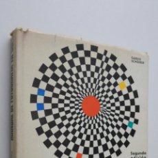 Libros de segunda mano: MANUAL DE FOTOGRAFÍA EN COLOR - GAREIS, RAIMO. Lote 146053189