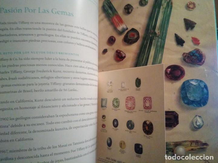 Libros de segunda mano: Legendary Tiffany - Foto 2 - 146592866