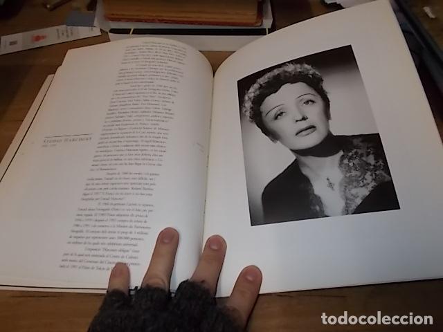 Libros de segunda mano: CENT CINQUANTA ANYS DE FOTOGRAFIA FRANCESA. SA NOSTRA.1ª EDICIÓN 1995.FÉLIX NADAR, KERSTÉSZ, RONIS.. - Foto 9 - 146622926