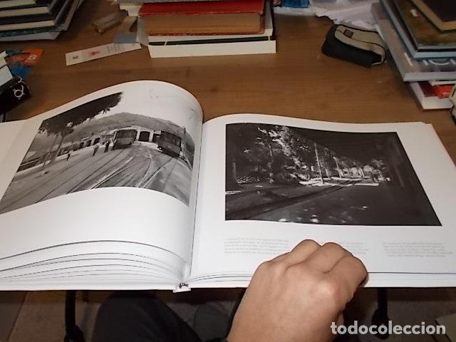 SÓLLER .BAJO LA MONTAÑA. IMÁGENES DE SÓLLER Y SU GENTE. FOTOGRAFÍAS ANDREW MACLEAR. 2007. MALLORCA (Libros de Segunda Mano - Bellas artes, ocio y coleccionismo - Diseño y Fotografía)