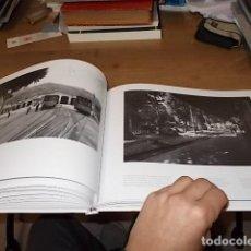 Libros de segunda mano: SÓLLER .BAJO LA MONTAÑA. IMÁGENES DE SÓLLER Y SU GENTE. FOTOGRAFÍAS ANDREW MACLEAR. 2007. MALLORCA. Lote 146630654