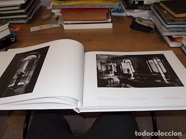 Libros de segunda mano: SÓLLER .BAJO LA MONTAÑA. IMÁGENES DE SÓLLER Y SU GENTE. FOTOGRAFÍAS ANDREW MACLEAR. 2007. MALLORCA - Foto 5 - 146630654