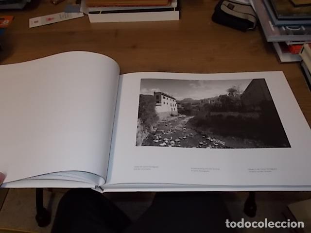 Libros de segunda mano: SÓLLER .BAJO LA MONTAÑA. IMÁGENES DE SÓLLER Y SU GENTE. FOTOGRAFÍAS ANDREW MACLEAR. 2007. MALLORCA - Foto 6 - 146630654