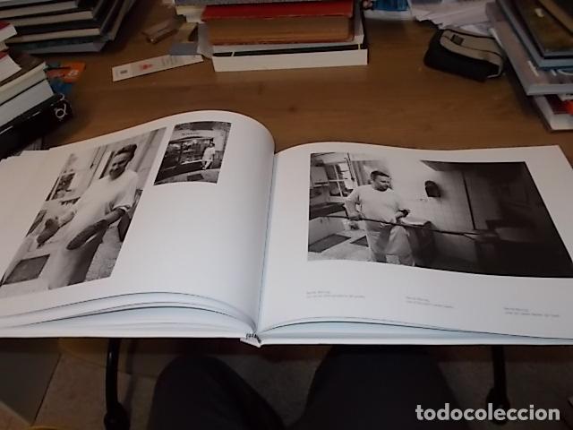Libros de segunda mano: SÓLLER .BAJO LA MONTAÑA. IMÁGENES DE SÓLLER Y SU GENTE. FOTOGRAFÍAS ANDREW MACLEAR. 2007. MALLORCA - Foto 9 - 146630654