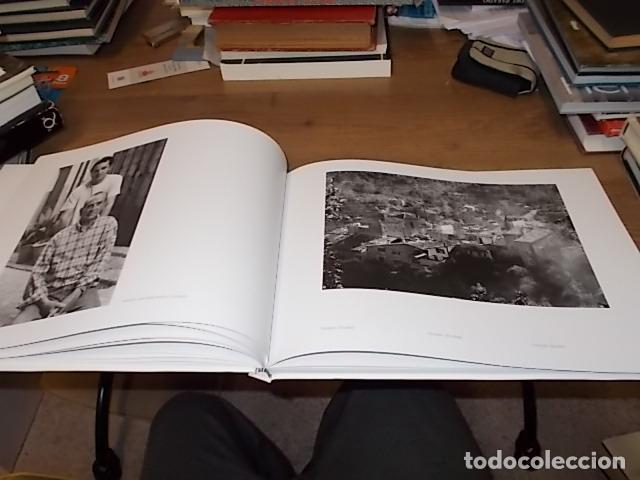 Libros de segunda mano: SÓLLER .BAJO LA MONTAÑA. IMÁGENES DE SÓLLER Y SU GENTE. FOTOGRAFÍAS ANDREW MACLEAR. 2007. MALLORCA - Foto 10 - 146630654