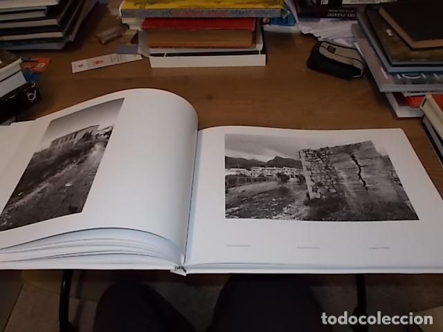 Libros de segunda mano: SÓLLER .BAJO LA MONTAÑA. IMÁGENES DE SÓLLER Y SU GENTE. FOTOGRAFÍAS ANDREW MACLEAR. 2007. MALLORCA - Foto 12 - 146630654