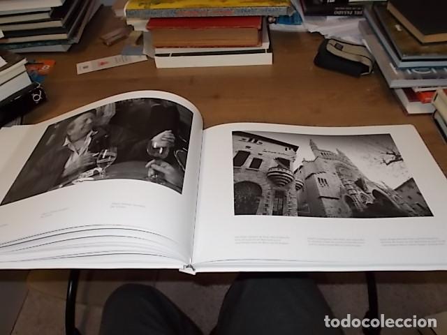 Libros de segunda mano: SÓLLER .BAJO LA MONTAÑA. IMÁGENES DE SÓLLER Y SU GENTE. FOTOGRAFÍAS ANDREW MACLEAR. 2007. MALLORCA - Foto 13 - 146630654