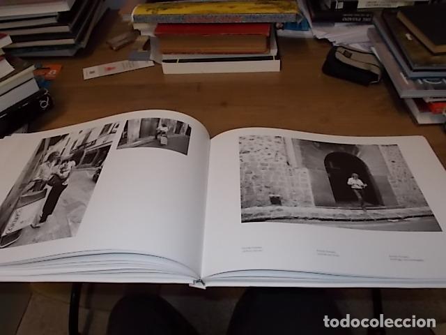 Libros de segunda mano: SÓLLER .BAJO LA MONTAÑA. IMÁGENES DE SÓLLER Y SU GENTE. FOTOGRAFÍAS ANDREW MACLEAR. 2007. MALLORCA - Foto 14 - 146630654