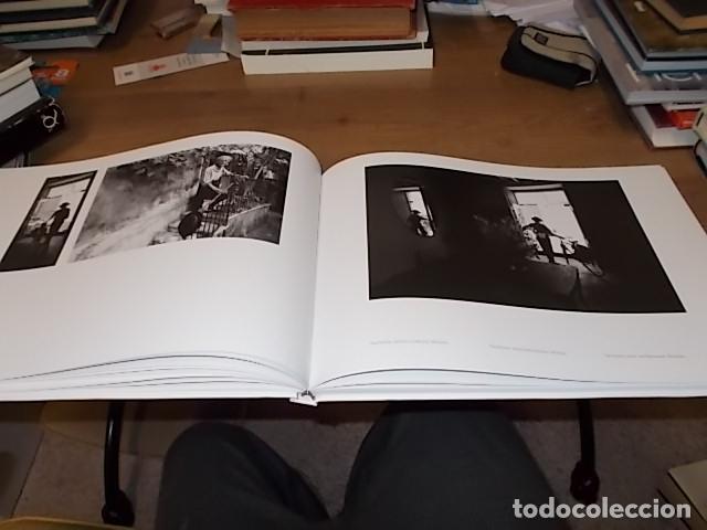 Libros de segunda mano: SÓLLER .BAJO LA MONTAÑA. IMÁGENES DE SÓLLER Y SU GENTE. FOTOGRAFÍAS ANDREW MACLEAR. 2007. MALLORCA - Foto 15 - 146630654