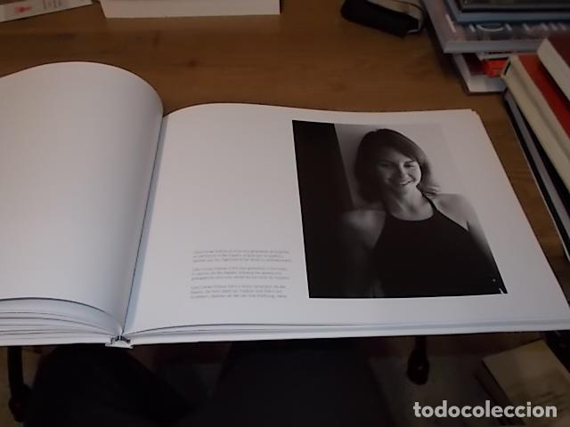 Libros de segunda mano: SÓLLER .BAJO LA MONTAÑA. IMÁGENES DE SÓLLER Y SU GENTE. FOTOGRAFÍAS ANDREW MACLEAR. 2007. MALLORCA - Foto 16 - 146630654