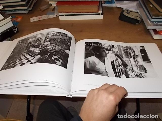 Libros de segunda mano: SÓLLER .BAJO LA MONTAÑA. IMÁGENES DE SÓLLER Y SU GENTE. FOTOGRAFÍAS ANDREW MACLEAR. 2007. MALLORCA - Foto 18 - 146630654