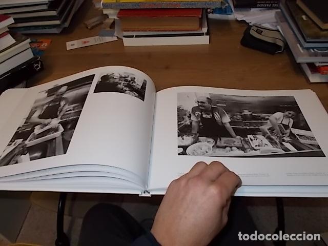 Libros de segunda mano: SÓLLER .BAJO LA MONTAÑA. IMÁGENES DE SÓLLER Y SU GENTE. FOTOGRAFÍAS ANDREW MACLEAR. 2007. MALLORCA - Foto 19 - 146630654