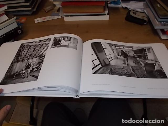 Libros de segunda mano: SÓLLER .BAJO LA MONTAÑA. IMÁGENES DE SÓLLER Y SU GENTE. FOTOGRAFÍAS ANDREW MACLEAR. 2007. MALLORCA - Foto 21 - 146630654