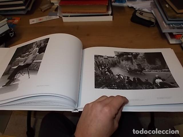 Libros de segunda mano: SÓLLER .BAJO LA MONTAÑA. IMÁGENES DE SÓLLER Y SU GENTE. FOTOGRAFÍAS ANDREW MACLEAR. 2007. MALLORCA - Foto 22 - 146630654