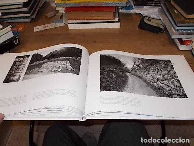Libros de segunda mano: SÓLLER .BAJO LA MONTAÑA. IMÁGENES DE SÓLLER Y SU GENTE. FOTOGRAFÍAS ANDREW MACLEAR. 2007. MALLORCA - Foto 26 - 146630654