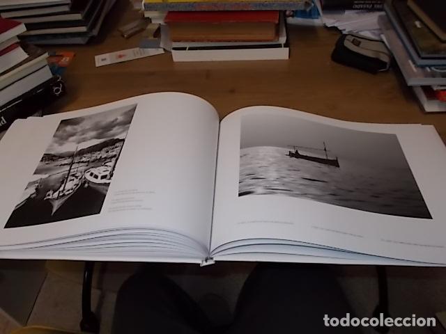 Libros de segunda mano: SÓLLER .BAJO LA MONTAÑA. IMÁGENES DE SÓLLER Y SU GENTE. FOTOGRAFÍAS ANDREW MACLEAR. 2007. MALLORCA - Foto 27 - 146630654