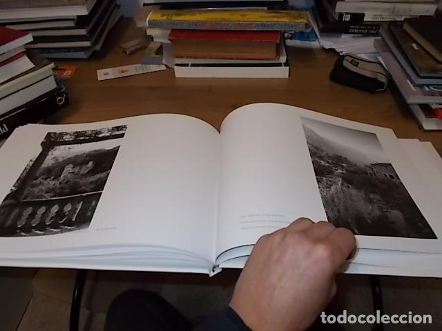 Libros de segunda mano: SÓLLER .BAJO LA MONTAÑA. IMÁGENES DE SÓLLER Y SU GENTE. FOTOGRAFÍAS ANDREW MACLEAR. 2007. MALLORCA - Foto 28 - 146630654