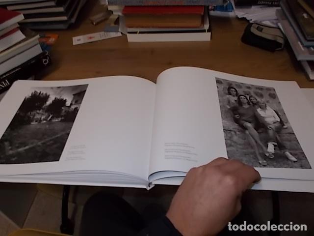 Libros de segunda mano: SÓLLER .BAJO LA MONTAÑA. IMÁGENES DE SÓLLER Y SU GENTE. FOTOGRAFÍAS ANDREW MACLEAR. 2007. MALLORCA - Foto 29 - 146630654