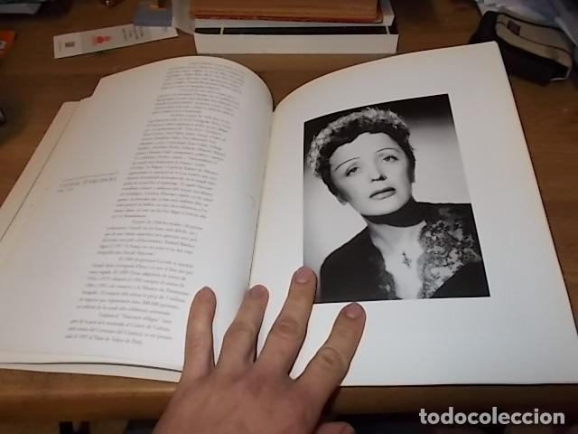 Libros de segunda mano: CENT CINQUANTA ANYS DE FOTOGRAFIA FRANCESA. SA NOSTRA.1ª EDICIÓN 1995.FÉLIX NADAR, KERSTÉSZ, RONIS. - Foto 12 - 146958486