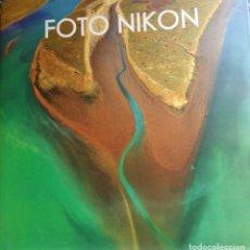Gebrauchte Bücher - Libro Foto Nikon 10 - 148417202