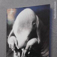 Libros de segunda mano: DORA MAAR. FOTOGRAFA. Lote 149206298