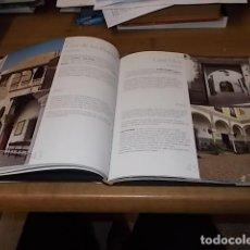 Libros de segunda mano: SEVILLA. UNA MIRADA EN EL TIEMPO. FOTOGRAFÍAS MICHAEL ZAPKE. MARATANIA. 1ª EDICIÓN 2000. UNA JOYA!!!. Lote 150499386