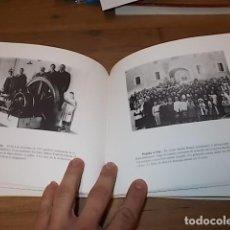 Libros de segunda mano: BANYALBUFAR. IMATGES D'AHIR.LLORENÇ VICH.MIQUEL FONT,EDITOR. 1ª EDICIÓ 2000. MALLORCA. Lote 150739618