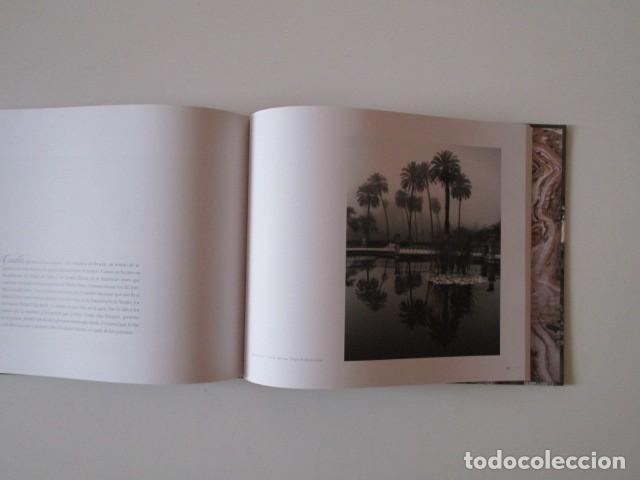 Libros de segunda mano: SEVILLA SUMERGIDA, ANTONIO DEL JUNCO, FRANCISCO ROBLES - Foto 3 - 151028742