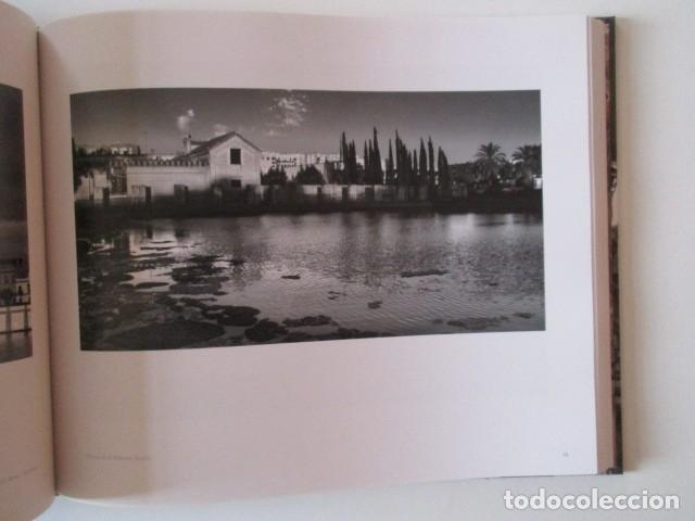 Libros de segunda mano: SEVILLA SUMERGIDA, ANTONIO DEL JUNCO, FRANCISCO ROBLES - Foto 5 - 151028742