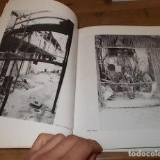 Libros de segunda mano: CUBA ,OTRA MIRADA . FOTOGRAFÍAS DE FERNANDO DE LA SOTA. EDILUPA EDICIONES. 1ª EDICIÓN 2003. FOTOS.. Lote 151101218