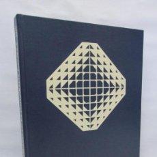 Libros de segunda mano: ANUARIO DE LA FOTOGRAFIA ESPAÑOLA 1973. EDITORIAL EVEREST 1972. VER FOTOGRAFIAS ADJUNTAS. Lote 151492458
