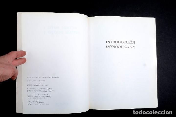Libros de segunda mano: Actual foto 1; artual, s.l. ediciones - Foto 2 - 151516134